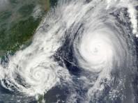 カーポートの台風対策は保証付きカーポートで