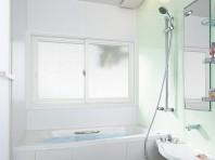 LIXIL TOSTEM インプラス浴室仕様