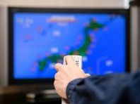 予期せぬ台風被害は、火災保険で補償が受けられる場合があります。