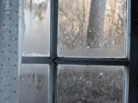 窓で、過ごしやすく防寒・節電対策をしませんか?【窓の結露対策】