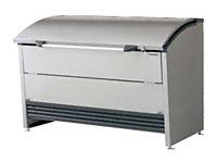 ダストピット Rタイプ DPRA-1507 800L