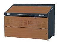 ダストピット Sタイプ DPSA-800 800L