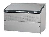 ダストピット Sタイプ DPSA-1000 1000L