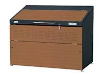 ダストピット Sタイプ DPSA-1300 1300L