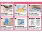 イナバの物置・屋外倉庫 断熱物置 ネクスタプラス 扉タイプ 多雪地型 2630×2210×2075 NXP-60ST画像1