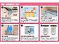 イナバの物置・屋外倉庫 断熱物置 ネクスタプラス ドアタイプ 一般型 1790×1370×2375 NXP-25HD画像1