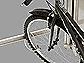 タクボの物置・屋外倉庫 Mr.ストックマン プラスアルファ 多雪型 結露減少型 4047×1590×2110(扉側幅2200) TP-SZ40R15画像3
