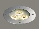 グランド ライト GND-G3型45°